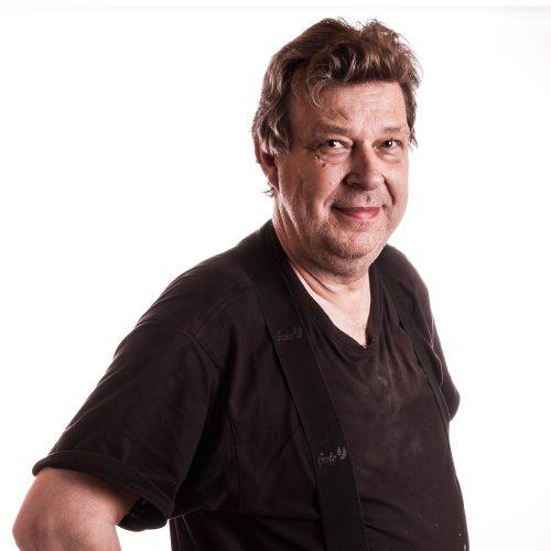 Carl-Oskar Svensson