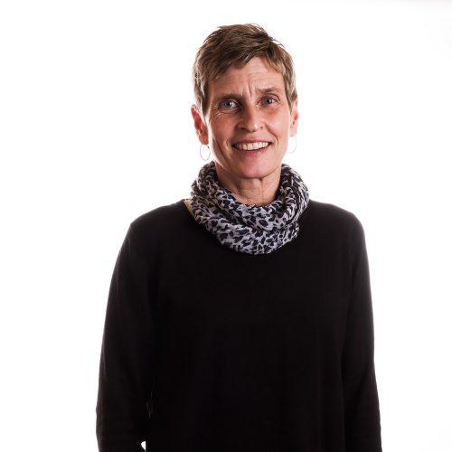 Susanne Söderberg